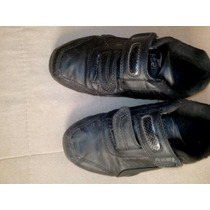 Zapatos Rs21