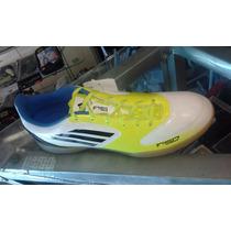 Zapatos De Fútbol F50 Adidas Original