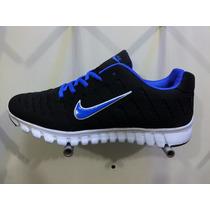 Nuevos Zapatos Nike Air Pro Running Para Caballero