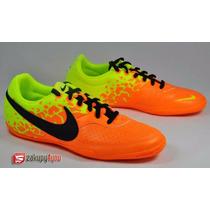 Remate De Calzados Nike 5 Elastico Ii Nike Hypervenom Phelon