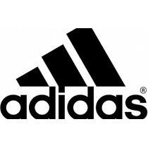 Tacos Adiquestre Zapatos Adidas Originales Futbol