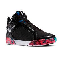 Zapatos Botas Reebok Urtempo 2 De Dama M47819