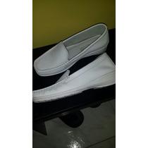 Zapatos De Enfermera Nuevos Donal 38
