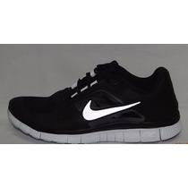 Zapatos Nike Free 5.0 Dama Y Caballero Somos Tienda Fisica