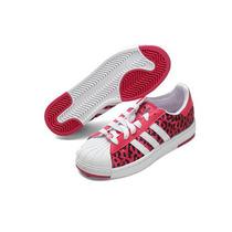 Adidas Superstar Modelo Nuevos 2015 100% Originales