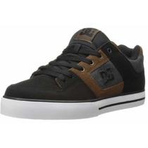 Dc Shoes Pure Se Talla 40.5