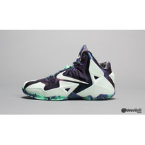 Nike Lebron James 11 All Star Caballeros