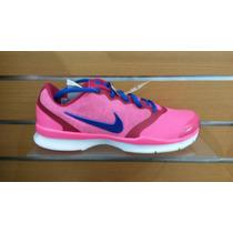 Goma Nike In Season Tr 4