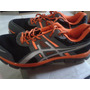 Zapatos Asics Gel Quick 33