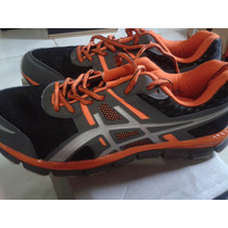 Zapatos Asics Gel Quick 33