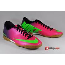 Nuevos Nike Jr Mercurial Vortex Ic Para Niños - Modelos 2015