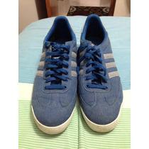Gomas Adidas Originales