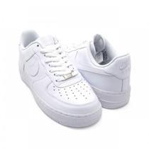 Zapatos Nike Air Force One Original Importado Talla12
