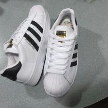 Adidas Superstar Dama Y Caballero