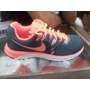 Nike Anodyne Ds2