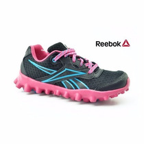 Zapatos Deportivos Marca Reebok 100% Originales