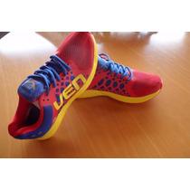 Zapatos Skyros Venezuela