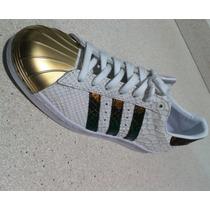 Adidas Superstar Original.