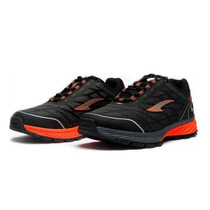Zapatos Rs21 Deportivos Todo Terreno Outdoor Para Caballeros