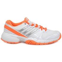 Zapatos Adidas Tennis Bercuda 3 Galaxy Elite Damas,caballero