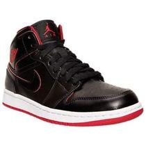 Zapatos Calzados Botas , Nike Retro 100% Originales