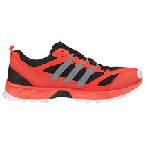Zapatos Adidas Kanadia Tr5 Originales Trail Running
