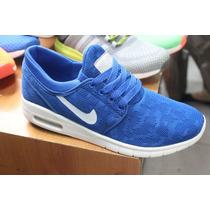 Zapatos Nike Adidas Janosky