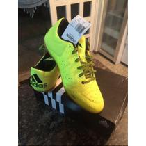 Zapatos Adidas Fútbol Sala 42