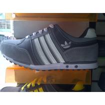 Zapatos Botas Adidas Deportivos Caballeros Niños Oferta
