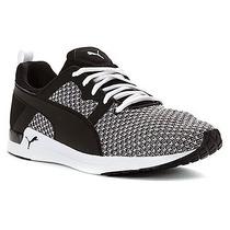 Zapatos Puma Lifestyle Pulse Xt Knit Train Talla 8.5