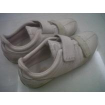 Zapatos Deportivos Nike Originales Dama