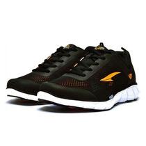 Zapatos Rs21 Originales Caballeros Running Para Trotar Goma