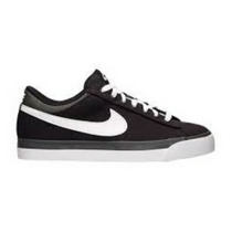 Zapatos Casual Nike 100% Original