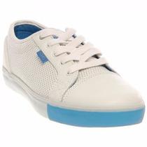 Zapatos Dvs Skate