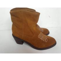 Zapatos Skechers Botas Para Dama Nuevos Originales