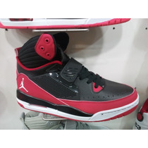Zapatos Jordan Flight Caballeros