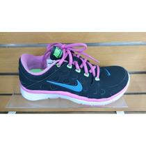 Goma Nike Flex Supreme