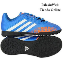 Zapatos Adidas - Microtacos. Niños Y Juveniles Originales