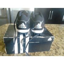 Zapatos De Beisbol Originales Adidas Niños Tall 28 1/2