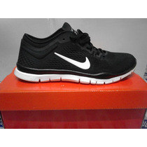Zapato Nike Free 5.0 Tr Fit 4
