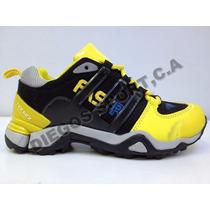 Zapato Adidas 2013 De Niño Mod Fast Colores 2013