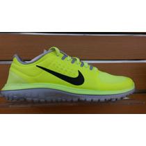 Goma Nike Fs Lite Run