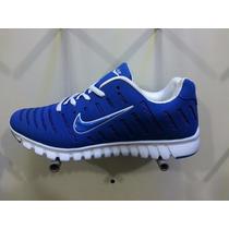 Nuevos Zapatos Nike Air Pro Running 2015 Para Caballero