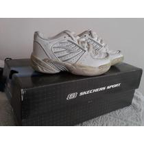 Zapatos Rs21 Colegial