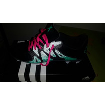 Guayos Adidas X15 Original