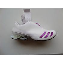 Zapatos Adidas Originales Para Damas