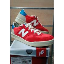 Zapatos Newbalance. Talla 44.1/2.