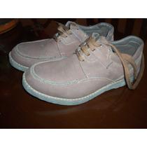 Zapatos Reebook Y Rush, Poco Uso Talla 41,