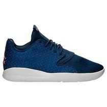 Nike Air Jordan Eclipse Talla Us 9.5, Eu 43