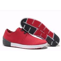 Zapatos Nike Free 5.0 Para Caballeros Precio De Remate!